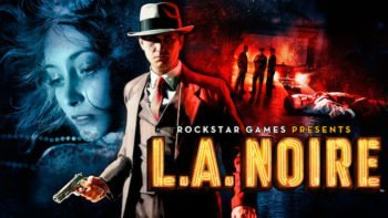 L.A. Noire's Truth/Doubt/Lie Options Changed to Good Cop/Bad Cop/Accuse