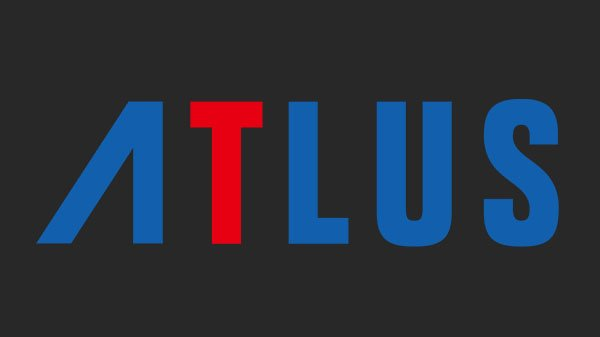 Atlus Files Nine New Trademarks For Corporate Names News  shin megami tensei Persona Atlus