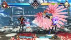 BlazBlue: Cross Tag Battle Adds Characters from Persona 4, More