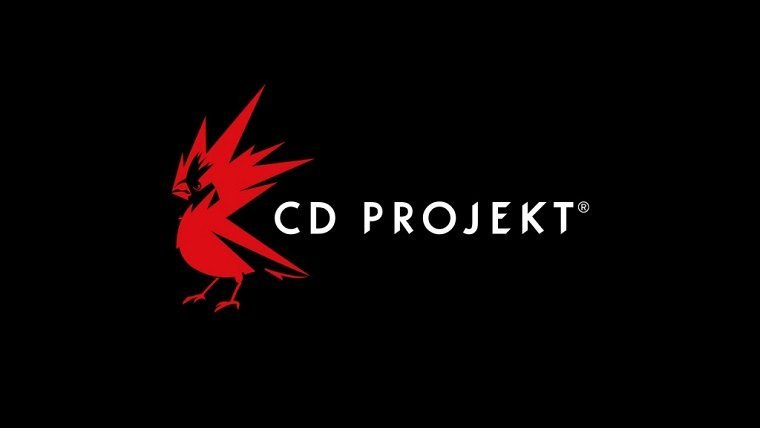 CD Projekt RED Don't Plan on Making The Witcher 4