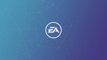 EA Unannounced Action-Adventure Game Will Have 'New Interesting Gameplay'