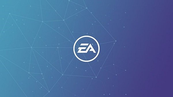 EA Looking At Subscription-Based Services Instead of Traditional Game Releases News  Madden NFL FIFA Electronic Arts EA Access EA