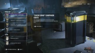 Belgium Rules Loot Boxes As Gambling, Wants Them Banned In Europe