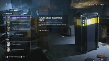 Belgium Rules Loot Boxes As Gambling, Wants Them Banned In Europe [UPDATE]