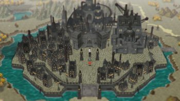 Lost Sphear Launches for PS4, Switch and PC on January 23