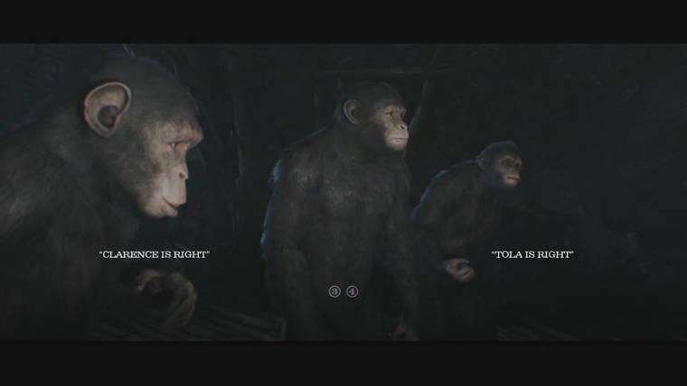 Planet-Apes-Last-Frontier