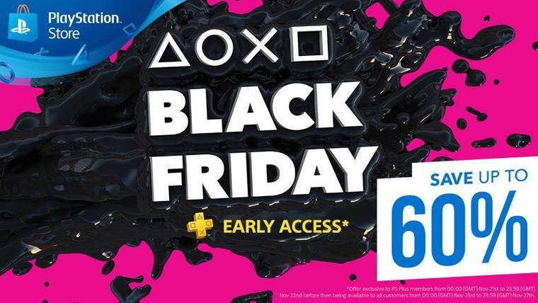 PlayStation-Store-Black-Friday