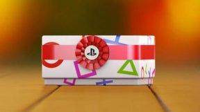 Crash Bandicoot Kickstarts PlayStation Store EU's 12 Deals of Christmas