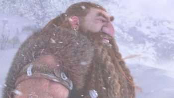 World of Warcraft Classic Announced: Official Vanilla WoW Finally Coming