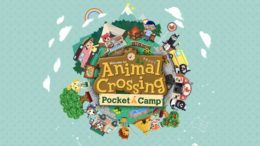 High Traffic Cause for Animal Crossing Pocket Camp Connection Issues