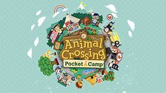 More Bells, Leaf Tickets, Essence, Friendship Levels -- Everything you Need to Know About Animal Crossing Pocket Camp
