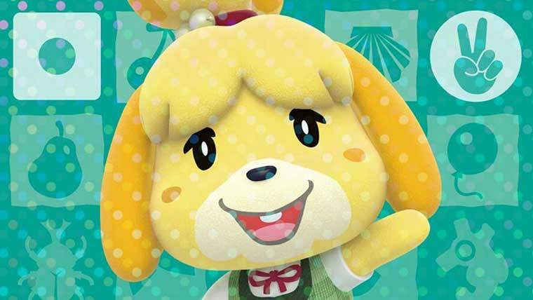 Animal Crossing Pocket Camp is Nintendo's 2nd-best mobile launch