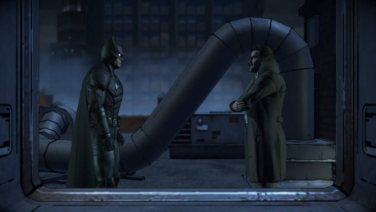 batman-the-enemy-within-episode-3-review-2