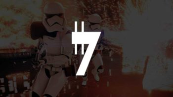 Star Wars Battlefront 2 Guide: What to Do with Credits