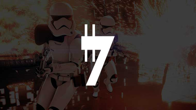 battlefront-2-guide-what-to-do-with-credits