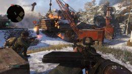 Call of Duty WW2 Guide: Weapon Prestige Hack
