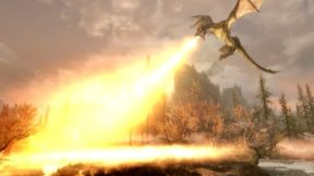 Skyrim Switch Guide: How to Run