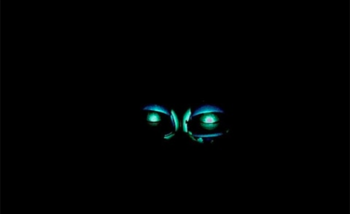 Cawthon Confirms FNaF Info, Reveals More Teasers News  Scott Cawthon PC GAMES FNAF Five Nights at Freddy's