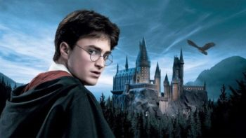 Harry Potter: Wizards Unite – Pokemon Go Dev Announces New Game