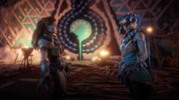 Horizon Zero Dawn Guide:  What is Bluegleam & Where to Find It