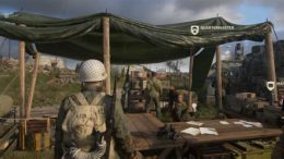 Call of Duty WW2 Guide: What Are Armory Credits & How to Get Them