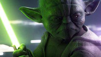 Star Wars Battlefront 2 Guide: How to Get a Lightsaber