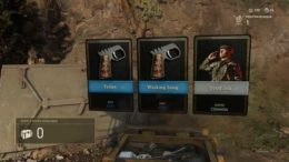 Call of Duty WW2 Guide: How to Get Rare Supply Drops