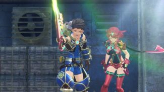 Xenoblade Chronicles 2 Beginner's Guide: How to Get Started