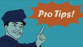 How to Get Freddy Fazbear's Pizzeria Simulator's Blacklisted Ending