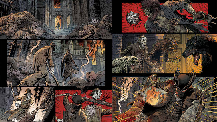 Bloodborne-comics-2