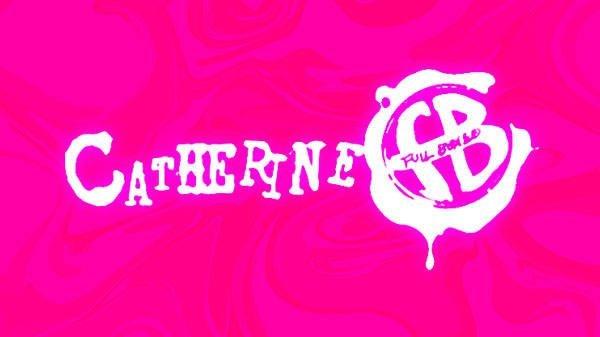 Catherine-FB