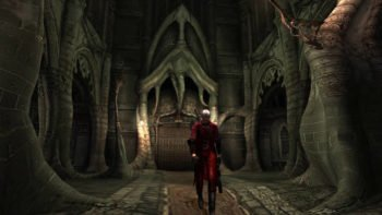 Devil May Cry HD Collection Announced for PS4, XBO and PC