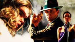 L.A. Noire: The VR Case Files Review