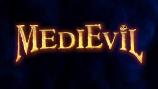 Medievil Remastered Announced for PS4