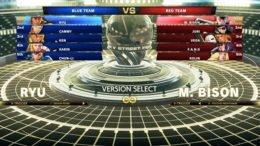 Capcom PC GAMES playstation PlayStation 4 Street Fighter V Image