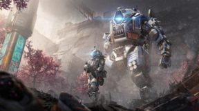 EA Finalizes Acquisition Of Respawn Entertainment