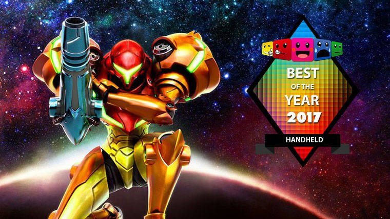 best-handheld-game-2017