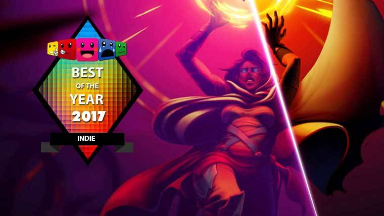 best-indie-game-2017