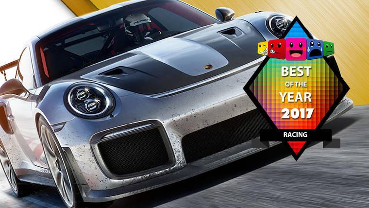 best-racing-game-2017