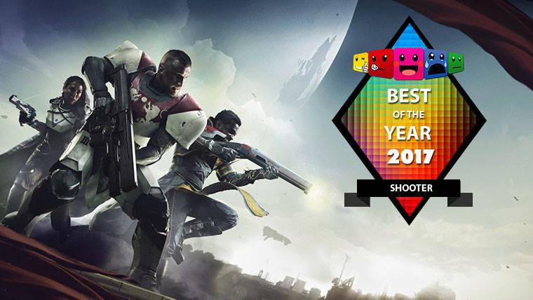 best-shooter-2017