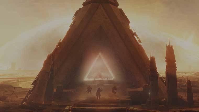 Reviews  Destiny 2