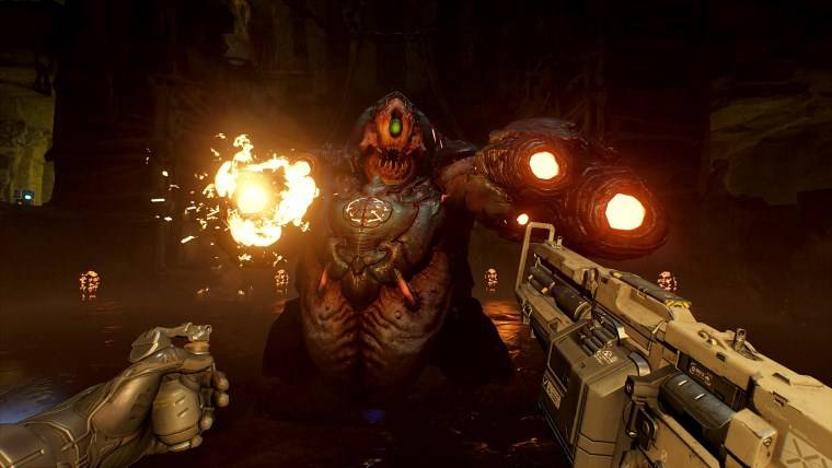 doom-vfr-review-1
