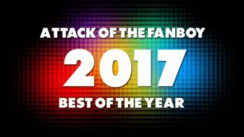 The Best Video Games of 2017
