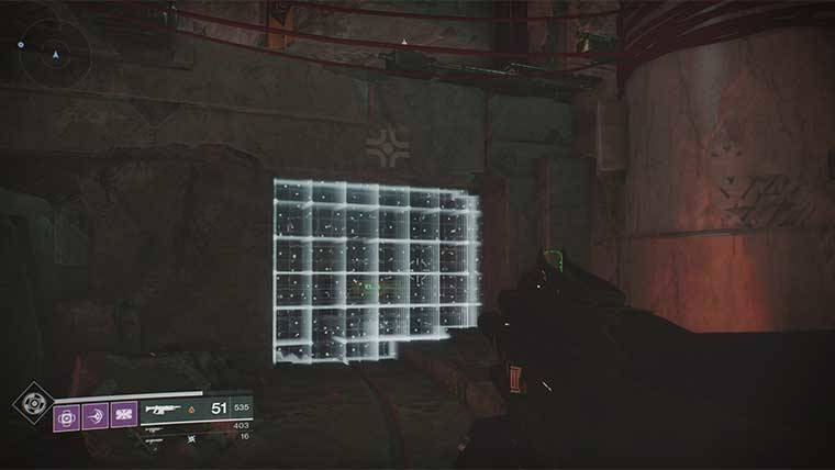GameGuides  Destiny 2