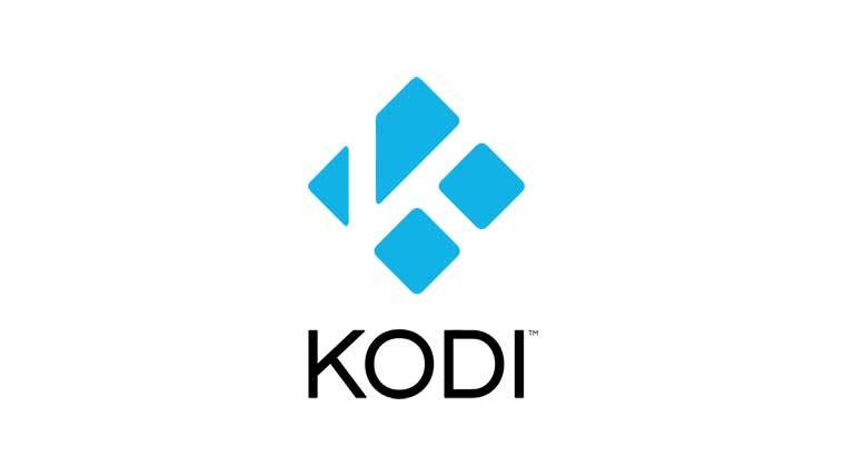 Kodi Releases Its Official UWP App for the Xbox One