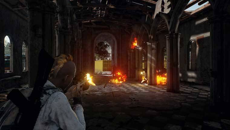 playerunknowns-battlegrounds-xbox-one-review