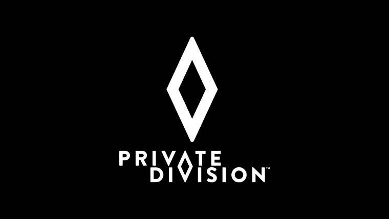 private-division-logo