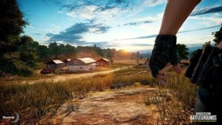 Next Xbox PUBG Patch Will Address Game Crashes and Gameplay Adjustments