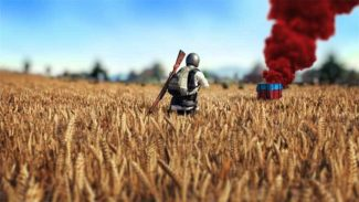 Xbox One PUBG Getting Squad Mode Update