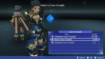 Xenoblade Chronicles 2 Guide: How to Get Rare Blades